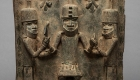Alemania devolverá piezas históricas a Nigeria