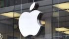 Acusan a Apple de infringir ley antimonopolio en Europa