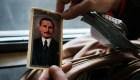 """El """"médico de los pobres"""", nuevo beato venezolano"""