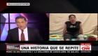 Migrante Johana Gabriela Alvarado, p2