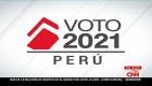 Voto Perú: lo que hay que saber de las elecciones 2021