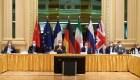 Hay urgencia por revivir el acuerdo nuclear con Irán