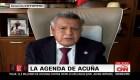 César Acuña, p1