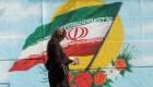 ¿Podría el sabotaje a la planta nuclear iraní afectar las negociaciones con EE.UU.?