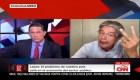 Lasso: Ecuador no es un país quebrado