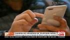 """""""Padrón biométrico no detendrá delincuencia en México"""", advierte analista"""