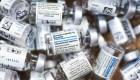 Los CDC votarán el viernes sobre la reanudación de la vacuna de Johnson & Johnson, dice Fauci