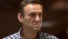 El estado de salud del opositor Alexey Navalny preocupa en Rusia