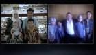 ninos uigures china responde david culver pkg inhs