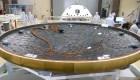 Medli-2, el sistema de sensores que le da 'poderes' al Perseverance en Marte