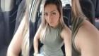 Confirman asesinato de taxista venezolana en EE.UU. y buscan a sus presuntos homicidas