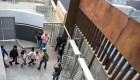 Atender analfabetismo para prevenir migración indocumentada