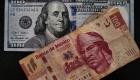 Suárez-Vélez: Crecimiento de México se debe a EE.UU.