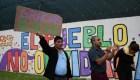 Guatemala: avalan reforma que permite cierre de las ONG