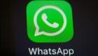 Ahora puedes acelerar los audios de WhatsApp