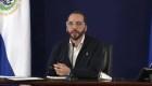 Vivanco: En El Salvador hay un golpe al estado de derecho