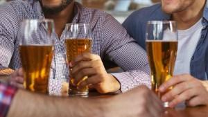 Darán cerveza gratis a quien se vacune en este estado