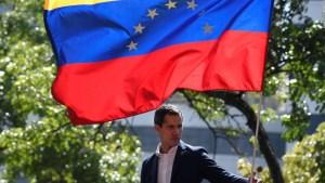 Oposición propone convocar elecciones libres en Venezuela