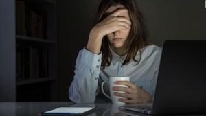 Miles de personas mueren cada año por largas jornadas de trabajo