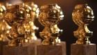 La controversia de los Golden Globes, lo que debes saber