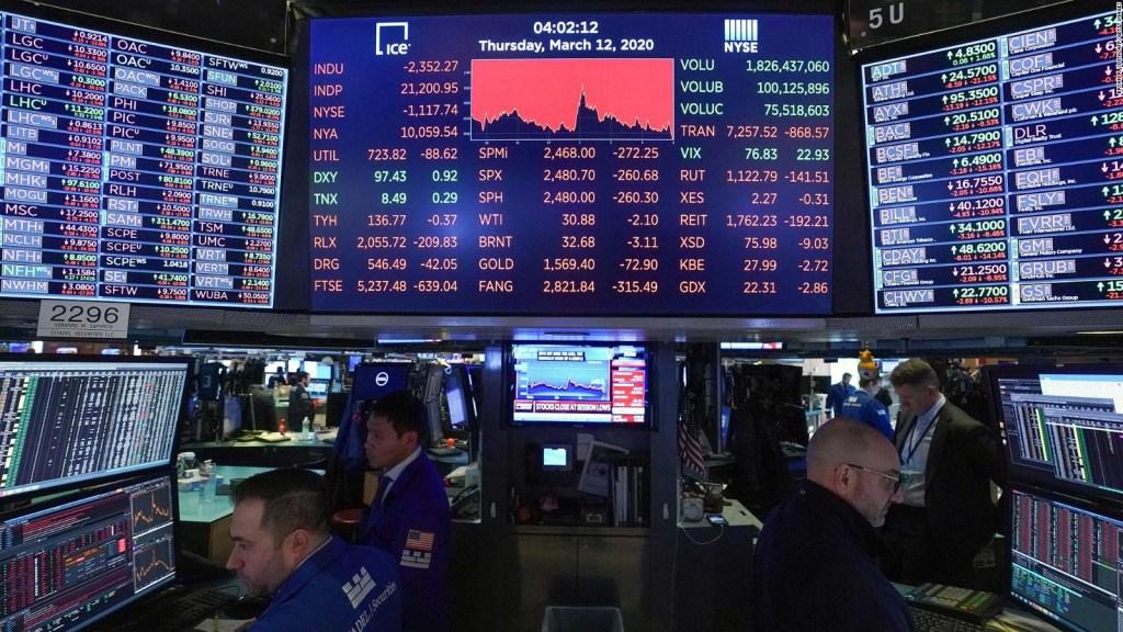 Ratings soberanos y pandemia: así se han transformado