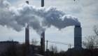 EE.UU. revela nueva propuesta por el medio ambiente