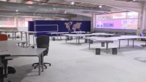 Venezuela: embargan sede del diario El Nacional