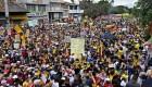 Colombia: 6 muertos durante protestas