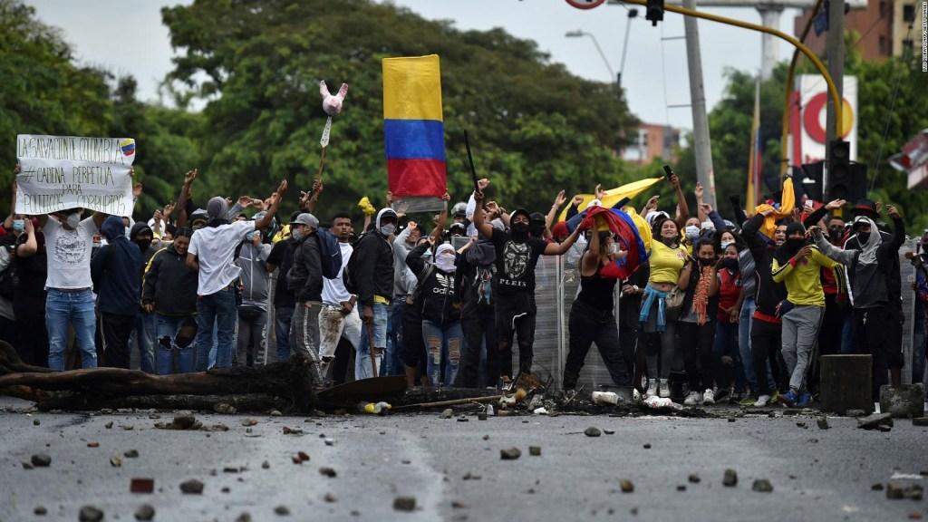 Experto analiza la situación económica de América Latina