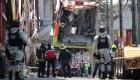 Colapso de Línea 12 se pudo evitar, dice exdirector del Metro