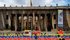Colombia y las FARC: el camino hacia la reconciliación