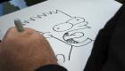 Escritor de Los Simpson explica el éxito del show