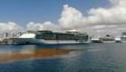 Los cruceros de EE.UU. alistan su regreso