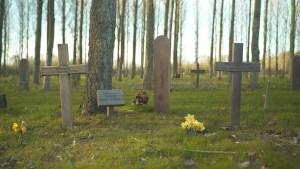 ¿Cómo ayudar al planeta si mueres? Mira estos funerales