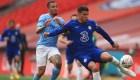 Liga de Campeones: se viene la tercera final entre los ingleses