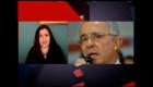 Amnistía Internacional le contesta a Álvaro Uribe