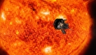 Sonda espacial es el objeto más rápido hecho por humanos