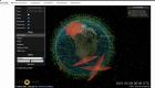 Radar espacial en Costa Rica, el más avanzado del mundo