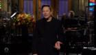 Elon Musk, ¿culpable de la caída de las criptomonedas?