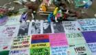 """HRW: """"La situación en Colombia se está agravando"""""""