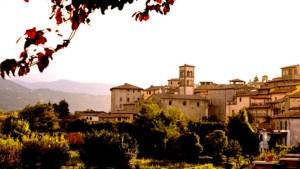 Italia ofrece casa para teletrabajadores del mundo