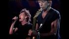 Publicarán el show de Copacabana de los Rolling Stones