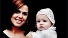 María Celeste Arrarás y su decisión de adoptar un hijo