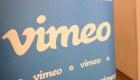 Vimeo se prepara para cotizar en bolsa