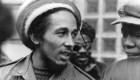 Las 5 canciones más escuchadas de Bob Marley en Spotify
