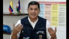 Alcalde de Cali culpa al narcotráfico