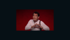 """'Reviven' a Cantinflas con un """"deepfake"""""""