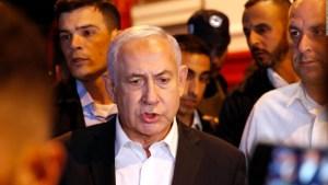 Netanyahu: Hamas y la Yihad islámica pagarán por esto
