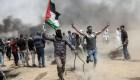 La historia de Gaza en 2 minutos