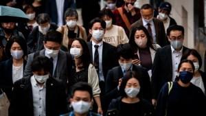 Panel advierte que la pandemia se podría haber evitado